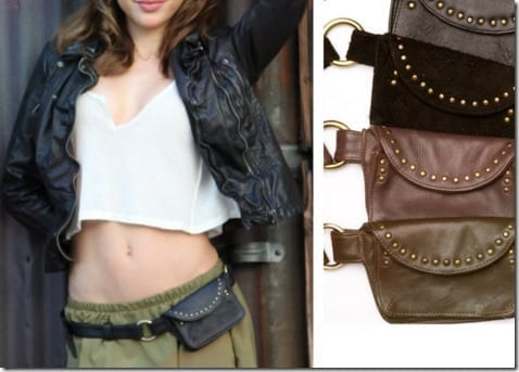 studded-leather-festival-belt-bag