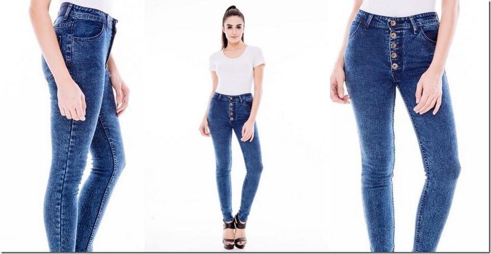acid-dark-blue-high-waisted-jeans