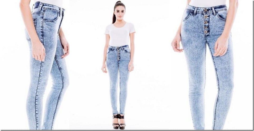 acid-light-blue-high-waisted-jeans