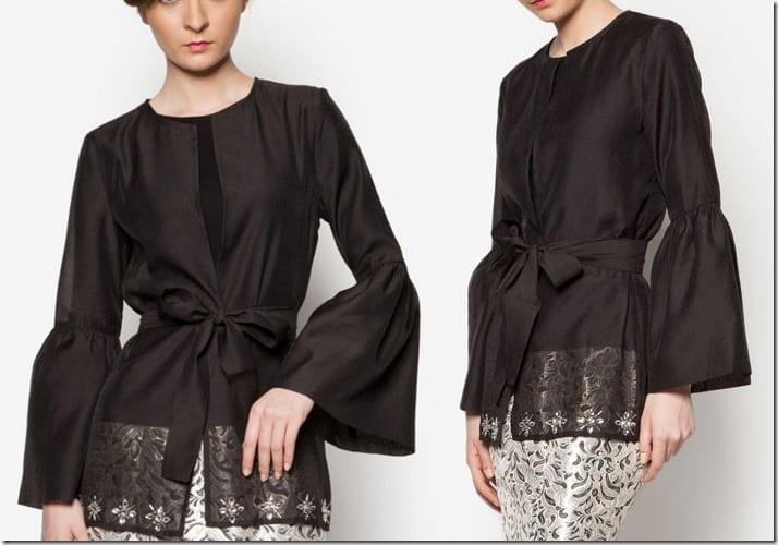 black-organza-kimono-wrap