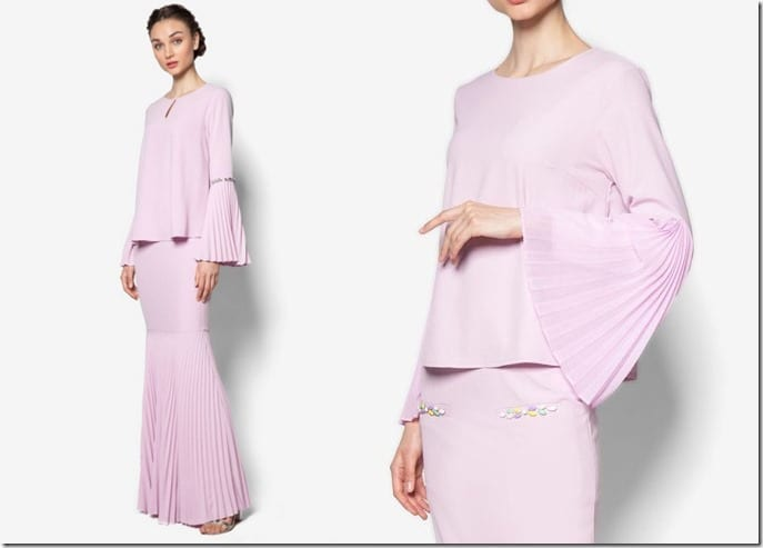 lilac-embellished-pleated-kurung