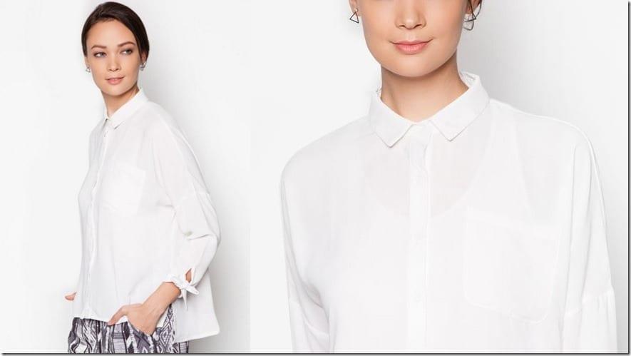 off-white-oversized-shirt