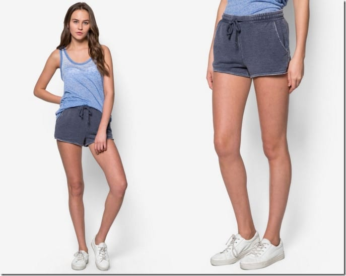 washed-blue-runner-shorts