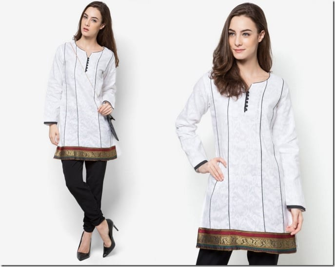 white-embroidered-cotton-tunic