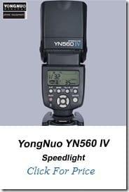yn-560-iv