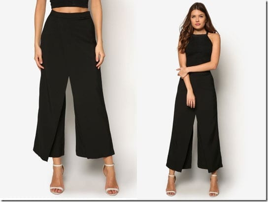 black-tapered-wrap-culottes