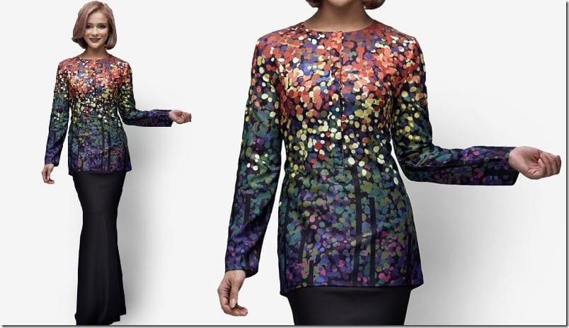 colored-abstract-modern-kurung
