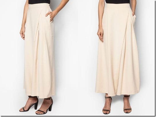 cream-asymmetrical-long-culottes