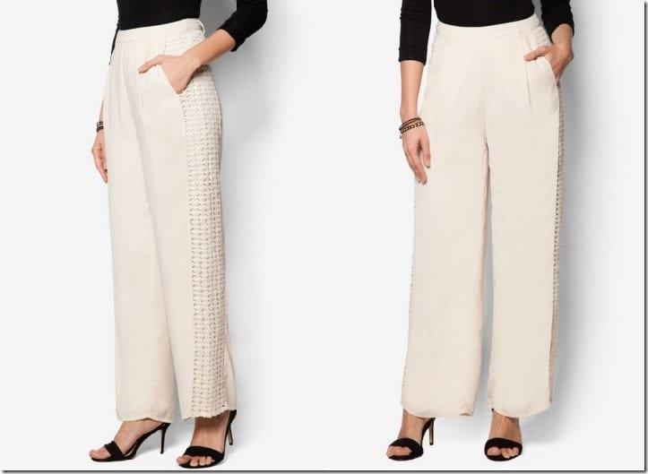 crochet-lace-palazzo-pants