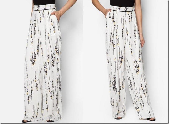 dainty-floral-palazzo-pants