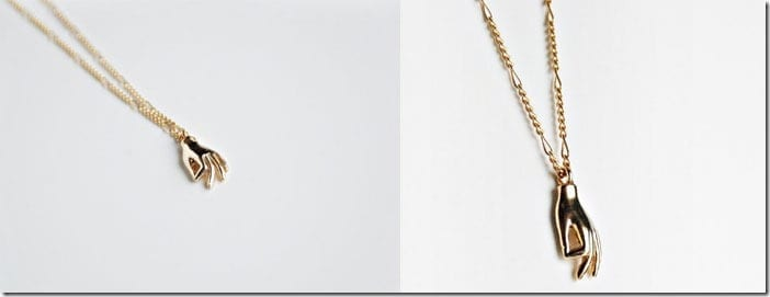 dainty-gold-hand-necklace