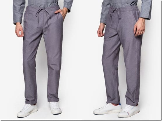 dark-grey-drawstring-pants