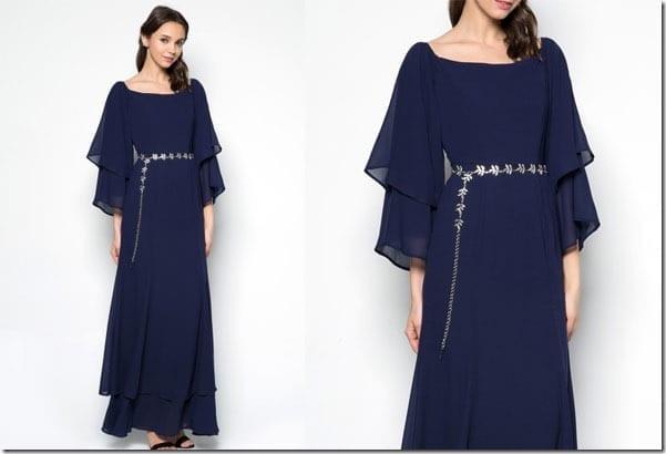 dreamy-navy-layered-maxi-dress