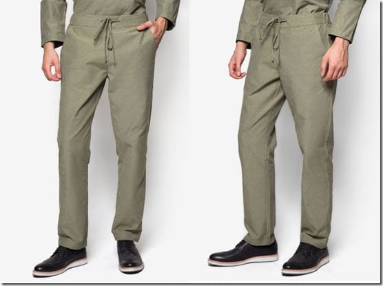 dusty-green-drawstring-pants