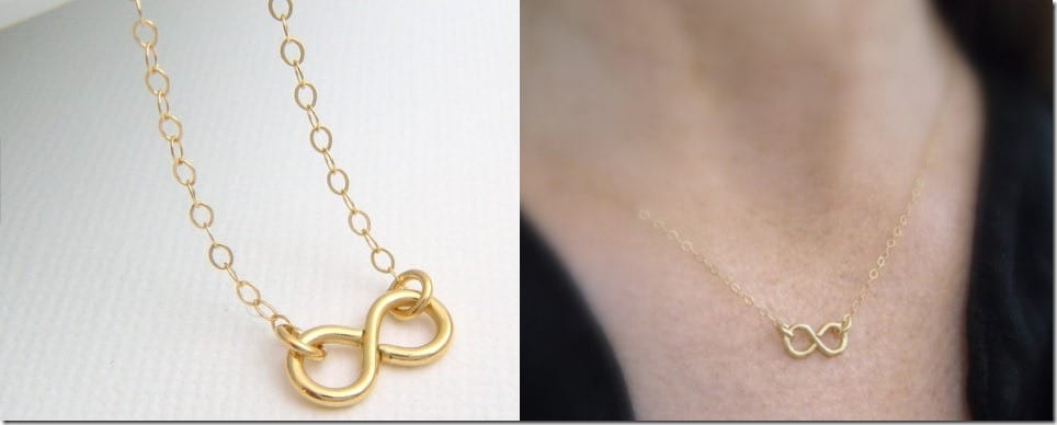 gold-infinity-pendant-necklace