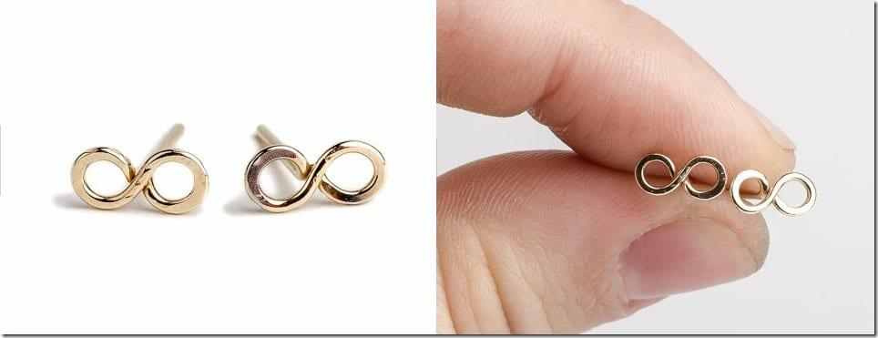 gold-infinity-stud-earrings
