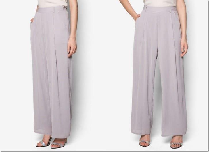 grey-palazzo-trousers