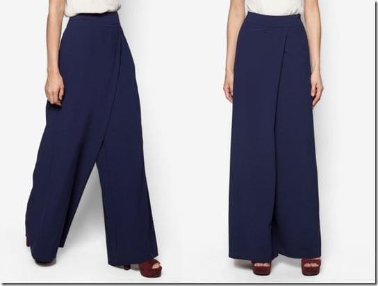navy-wrap-palazzo-pants