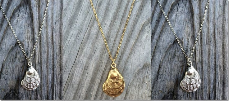 oyster-shell-pendant-necklace