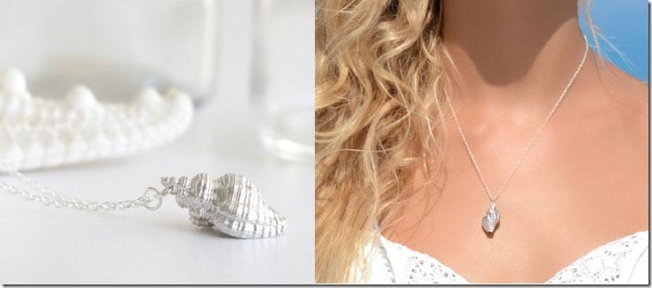 silver-seashell-necklace