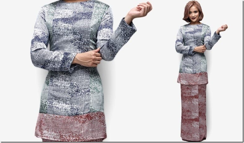 small-abstract-print-modern-kurung