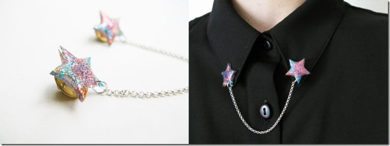 sparkly-star-collar-tip-jewelry