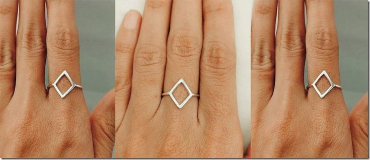 sterling-silver-geometric-diamond-ring