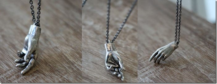 sterling-silver-hand-necklace