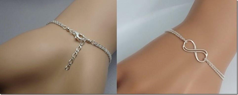 sterling-silver-infinity-bracelet