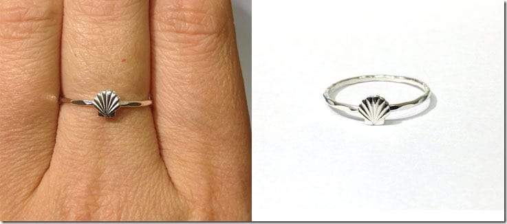 sterling-silver-seashell-ring