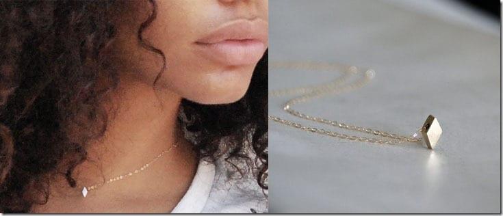 tiny-geometric-diamond-necklace