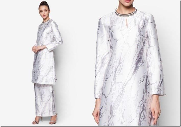white-marble-mampang-kurung