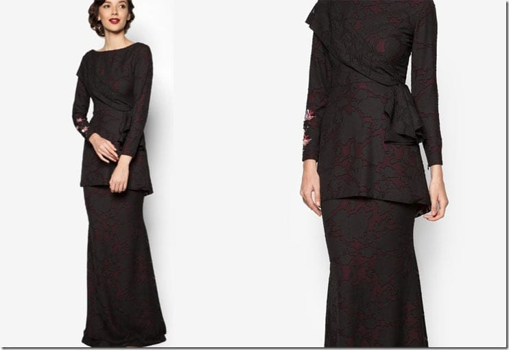 black-side-frill-kurung