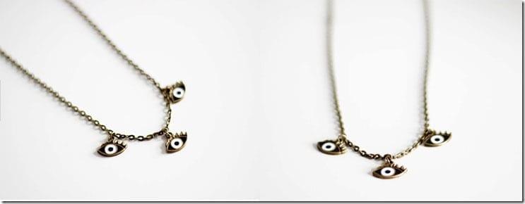 bronze-triple-eye-necklace