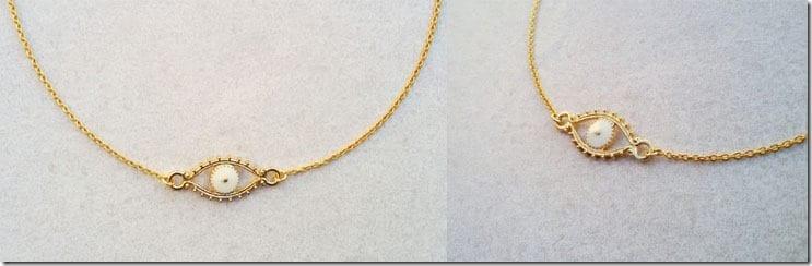 dainty-gold-eye-choker-necklace