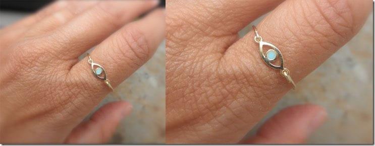 enamel-eye-ring