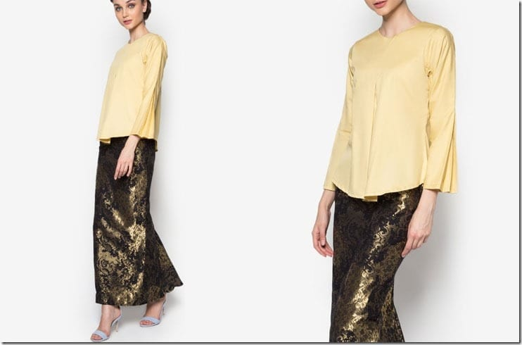 gold-songket-inspired-kurung