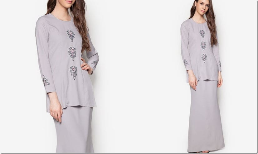 grey-beaded-kurung
