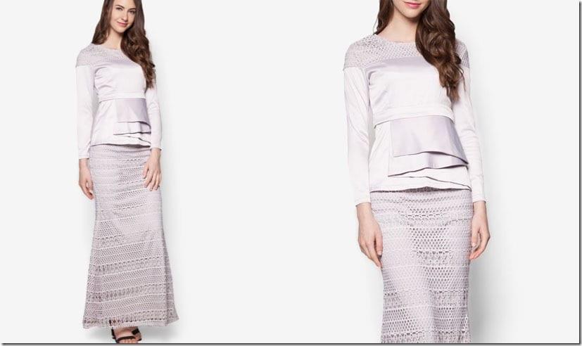 grey-lace-modern-kurung