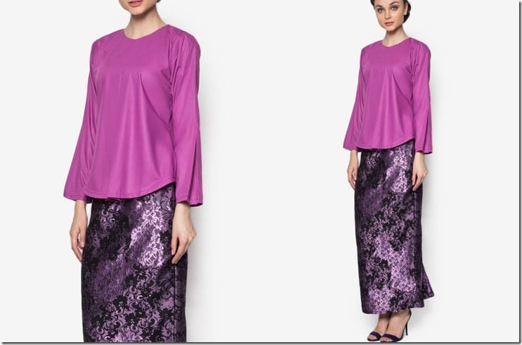 purple-songket-inspired-kurung