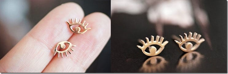 rose-gold-eye-stud-earrings
