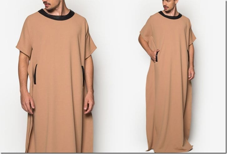 round-neck-brown-jubah