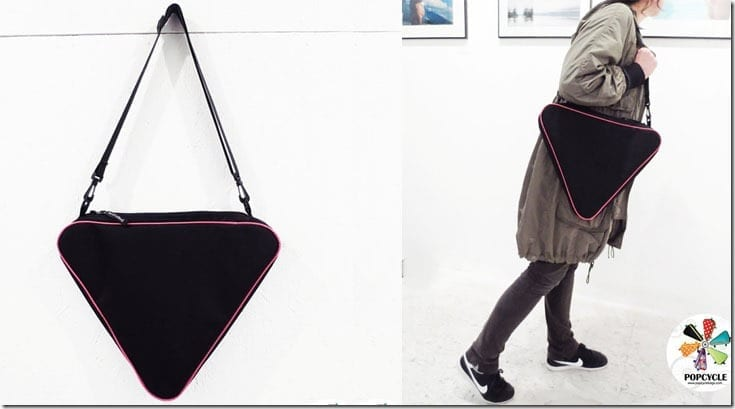sporty-triangle-bag