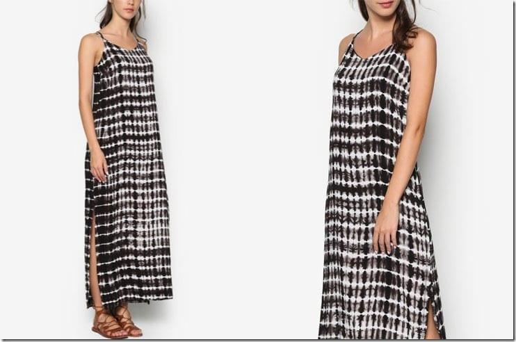 tie-dye-slit-maxi-dress