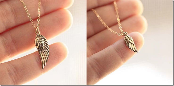 angel-wing-charm-necklace