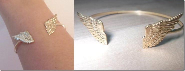 angel-wings-open-cuff-bracelet