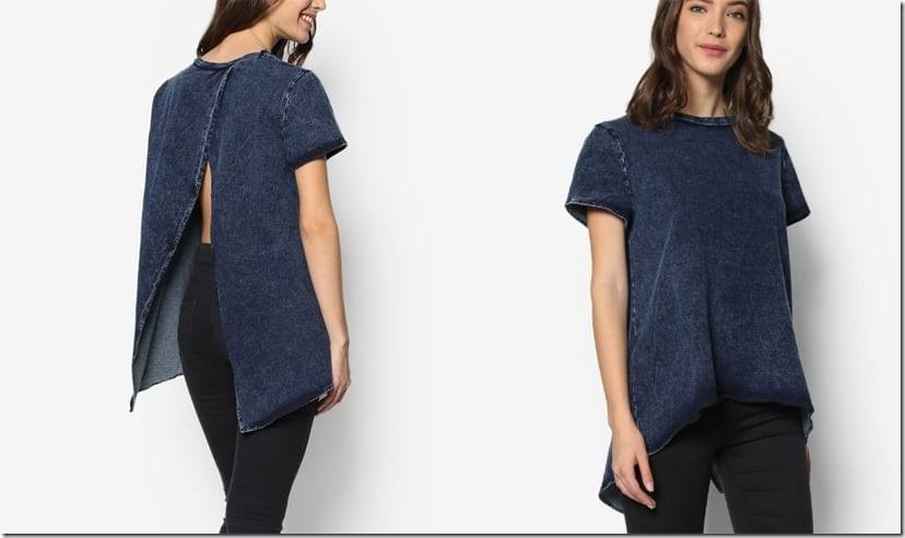 back-slit-blue-acid-wash-tee