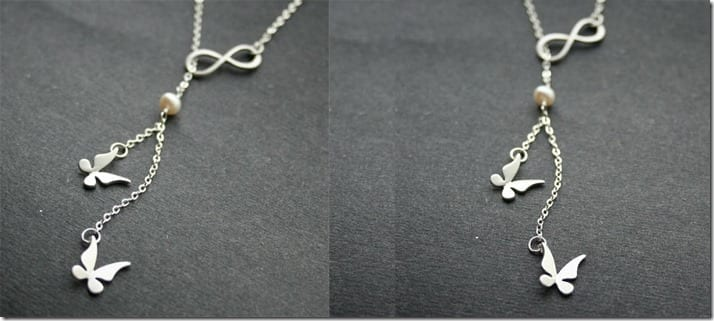 butterfly-lariat-infinity-necklace