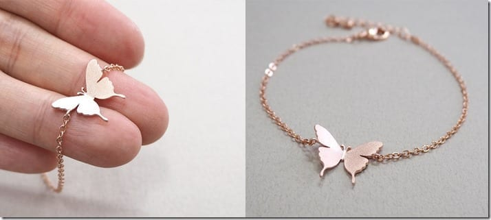 butterfly-pendant-anklet