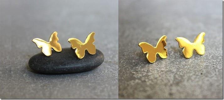 gold-butterfly-stud-earrings
